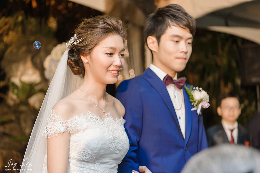 青青花園 婚攝 台北婚攝 婚禮攝影 婚禮紀錄 婚禮紀實  JSTUDIO_0218