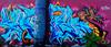 Artist: Sketch (pharoahsax) Tags: graffiti mainzkastel mainz kastel wb pmbvw bw hessen süden deutschland kunst art streetart street urban urbanart paint graff wall germany artist legal mural painter painting peinture spraycan spray writer writing artwork tag tags worldgetcolors world get colors