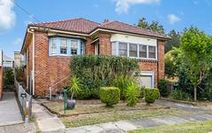 27 Thomas Street, Hamilton South NSW