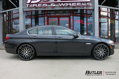 BMW 528i with 22in Savini BM13 Wheels (Butler Tires and Wheels) Tags: bmw528iwith22insavinibm13wheels bmw528iwith22insavinibm13rims bmw528iwithsavinibm13wheels bmw528iwithsavinibm13rims bmw528iwith22inwheels bmw528iwith22inrims bmwwith22insavinibm13wheels bmwwith22insavinibm13rims bmwwithsavinibm13wheels bmwwithsavinibm13rims bmwwith22inwheels bmwwith22inrims 528iwith22insavinibm13wheels 528iwith22insavinibm13rims 528iwithsavinibm13wheels 528iwithsavinibm13rims 528iwith22inwheels 528iwith22inrims 22inwheels 22inrims bmw528iwithwheels bmw528iwithrims 528iwithwheels 528iwithrims bmwwithwheels bmwwithrims bmw 528i bmw528i savinibm13 savini 22insavinibm13wheels 22insavinibm13rims savinibm13wheels savinibm13rims saviniwheels savinirims 22insaviniwheels 22insavinirims butlertiresandwheels butlertire wheels rims car cars vehicle vehicles tires