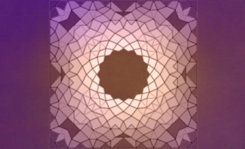"""Constelaciones Axiales, visualizaciones cromáticas de trayectorias astrales • <a style=""""font-size:0.8em;"""" href=""""http://www.flickr.com/photos/30735181@N00/32610169815/"""" target=""""_blank"""">View on Flickr</a>"""