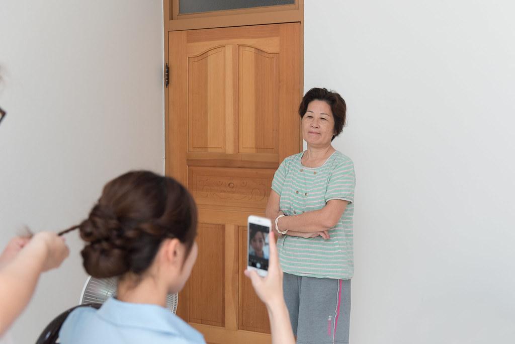 文定婚禮記錄欣芳與建興-8
