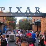 Pixar Studios thumbnail