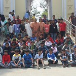 Bhavanjali Tour (62)