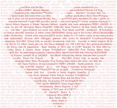 ハッピーバレンタイン 画像48