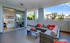 5/93-103 Pacific Highway, Hornsby NSW