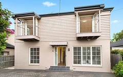 5 Mitchell Street, Putney NSW