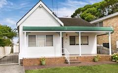 111 Clareville Avenue, Sandringham NSW