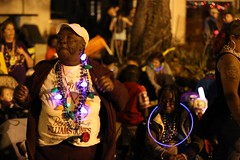 IMGL7065 (komissarov_a) Tags: neworleans louisiana usa faces 2017 mardigras weekend parade iris tucks endymion okeanos midcity krewe bacchus nola joy celebration fun religion christianiy february canon 5d m3 komissarova streetphotography color rgb police crowd incident girls gentlemen schools band kids boats float neclaces souvenirs ledders drunk party dances costumes masks events seafood stcharles festival music cheerleaders attractions tourists celebrities festive carnival alcohol throws dublons beads jazz hospitality collectors cups toys inexpensive route doubloons wooden aluminum super