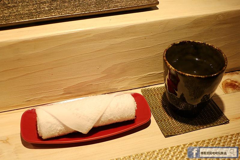 守破離Shu Ha Li日本料理鰻魚飯018