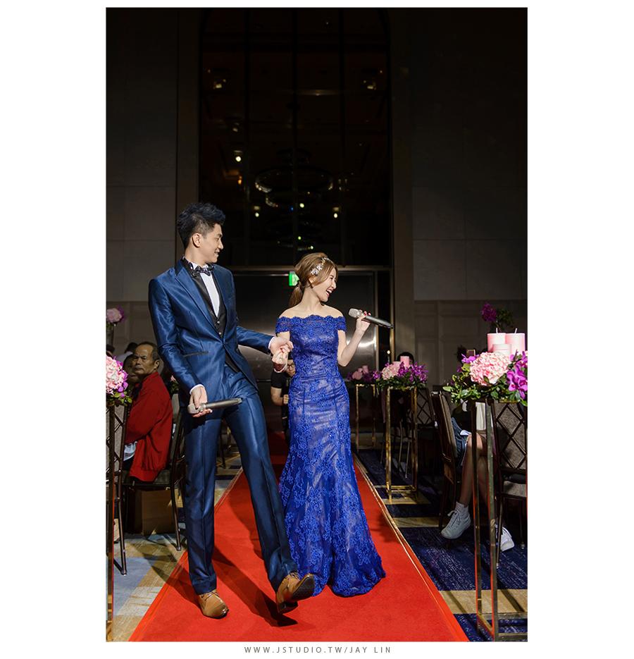 婚攝 萬豪酒店 台北婚攝 婚禮攝影 婚禮紀錄 婚禮紀實  JSTUDIO_0241