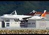 Airbus | A321-231/SL | Philippine Airlines | RP-C9909 | Hong Kong | HKG | VHHH (Christian Junker | Photography) Tags: nikon nikkor d800 d800e dslr 70200mm teleconverter aero plane aircraft airbus a321231sl a321200sl a321sl a321200 a321 a32b philippineairlines philippine pr pal pr306 pal306 philippine306 rpc9909 narrowbody sharklet arrival landing 07l strobe airline airport aviation planespotting 6074 hongkonginternationalairport cheklapkok vhhh hkg clk hkia hongkong sar china asia lantau spottingbyboat christianjunker wwwairlinersnet flickraward flickrtravelaward zensational hongkongphotos worldtrekker superflickers