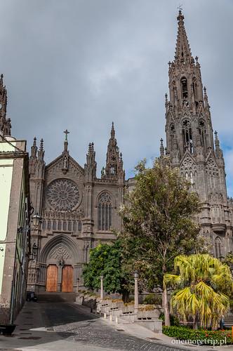 170206-6419-katedra
