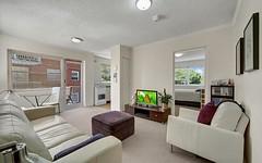 4/91B Balmain Road, Leichhardt NSW