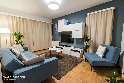 #photography #photo #picoftheday #photooftheday #instapic #instadaily #instalike #justgoshoot #exploretocreate #cool #awesome #NikonD750 #Tokina #timisoara #romania #livingroom #homedesign #interiordesign #tv #deco #decoration #furniture