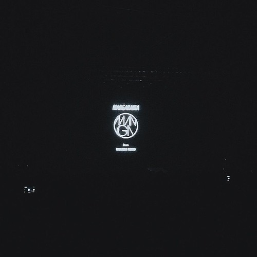 椎名林檎 画像21