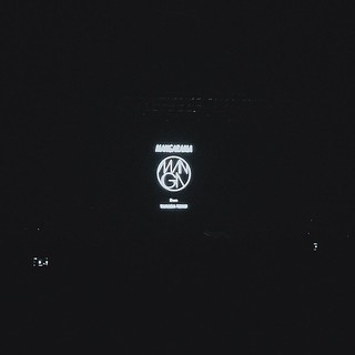 椎名林檎 画像59