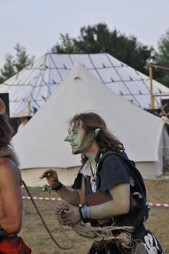 BELarp-AVATAR13-StefanGilbert-0106