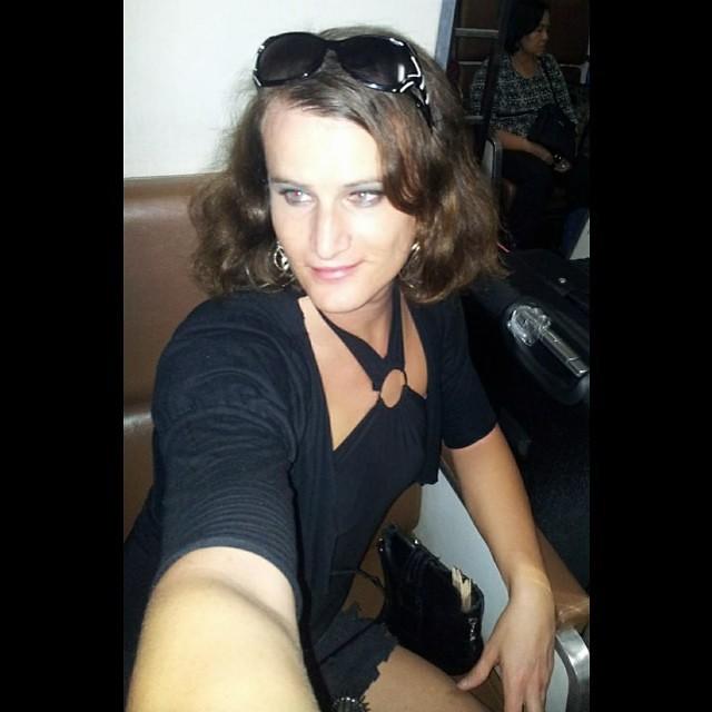 Elodie De France #8: #tbt #thailand - 2013 (Elodie De France) Tags: Square Squareformat  Iphoneography
