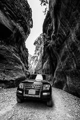 Wadi Lajab (Sarfraz Abbasi [1.5 million views, Thanks]) Tags: mountain evening fuji valley saudi arabia wadi fujinon fujiflim xt1 1024mm 50140mm xe2 lajab qahr