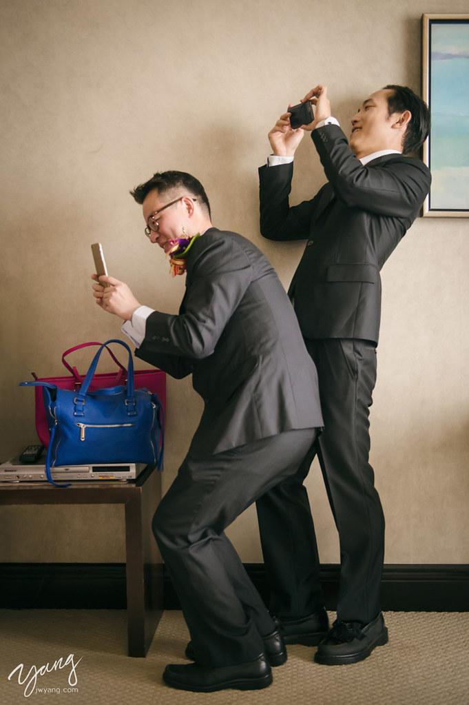 台南,台南婚攝,大億麗緻,婚禮攝影,婚攝Yang,鯊魚,香港婚禮,香港禮俗,香港婚禮習俗
