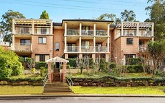 1/216 Henry Parry Drive, North Gosford NSW