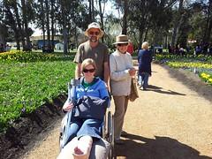 53789_1974858474 (cb_777a) Tags: broken foot toes leg australia cast crutches ankle splint injured