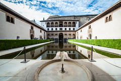 20150813-Andalucia-020.jpg (S.M.H.M.) Tags: andaluca spain palace alhambra