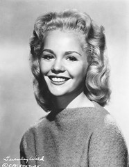 Tuesday Weld (stalnakerjack) Tags: glamour hollywood movies actresses tuesdayweld sexkittens