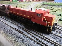 085 (Trains By Perry) Tags: ho hoscale hotrak sept2015setup