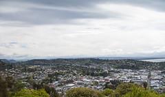 257 - Panorama de Nelson
