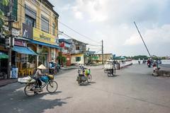 (kuuan) Tags: street port vietnam mf manualfocus a7 voigtlnder 25mm haiphong skopar sonya7 f425mm voigtlndersnapshotskoparf425mm ilce7