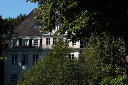 """Herrenhaus Stift (11) • <a style=""""font-size:0.8em;"""" href=""""http://www.flickr.com/photos/69570948@N04/21210755882/"""" target=""""_blank"""">View on Flickr</a>"""
