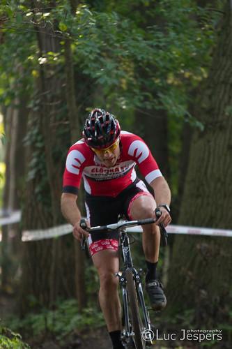 Cyclocross Kasterlee_-67