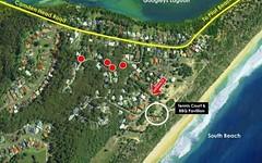 Lot 503, Lot 503 James Atkins Drive, Dunbogan NSW