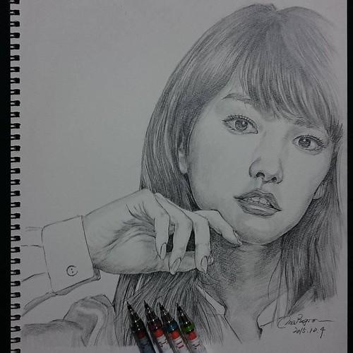 桐谷美玲 画像16