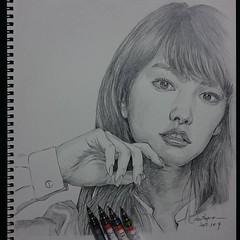 桐谷美玲 画像15