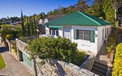 32 Carlotta Road, Double Bay NSW