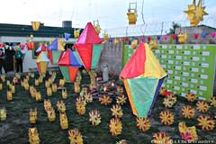 Ahuachapan,ElSalvador (roberto10sv) Tags: elsalvador tradicion centroamerica americacentral ahuachapan elsalvadorimpresionante elsalvadorimpressive diadefarolitos