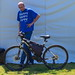 """sydney-rides-festival-ebike-demo-day-062 • <a style=""""font-size:0.8em;"""" href=""""http://www.flickr.com/photos/97921711@N04/21537060284/"""" target=""""_blank"""">View on Flickr</a>"""
