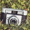 #camera #nature #werlisa #60's #35mmfilm 😍 (jenniferespert) Tags: camera nature 35mmfilm 60 werlisa uploaded:by=flickstagram instagram:photo=8796965536033265421360532647