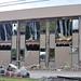 Wymore Office Demolition