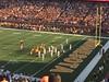 Gopher Football Win Over Ohio University (KNUJMediactive) Tags: gfb