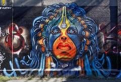 München (epemsl) Tags: münchen graffiti