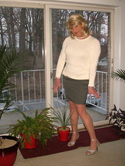 AshleyAnn (Ashley.Ann69) Tags: t tv cd crossdressing tgirl transgender tranny transvestite trans transexual crossdresser ts gurl tg crossdressed tgurl trannybabe tdoll trangener