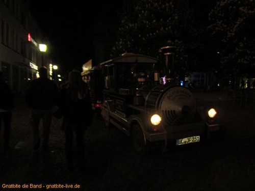23musiknacht_ulm_2011_barfuser_gnatbite_07052011