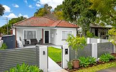 21 Cropley Street, Rhodes NSW