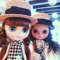 #Friendshipismagic  #love #Blythe #customblythe #doll #ベイビーズブレス #ブライス #カスタムブライス #人形