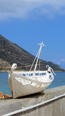"""Kreta 2015 052 • <a style=""""font-size:0.8em;"""" href=""""http://www.flickr.com/photos/8179377@N08/21928654490/"""" target=""""_blank"""">View on Flickr</a>"""