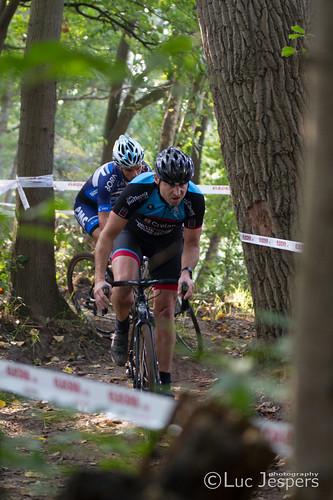 Cyclocross Kasterlee_-18